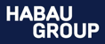Logo HABAU Group
